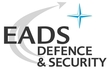 EADS D&S Logo